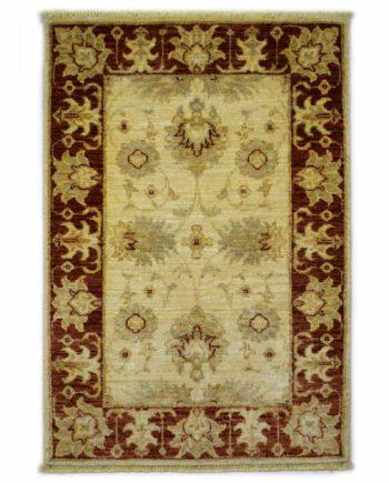 Perzisch tapijt 263012-186
