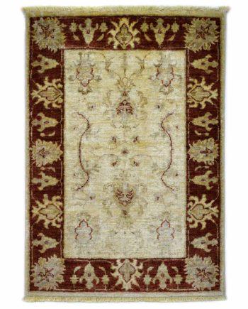 Perzisch tapijt 263017-191