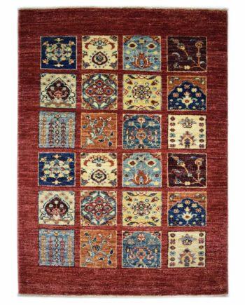 Perzisch tapijt 7926