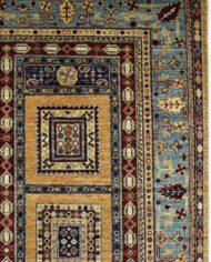 Perzisch tapijt 267029-9362