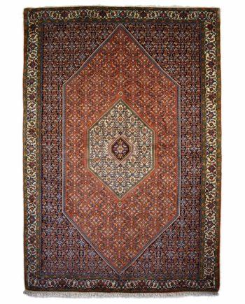 Perzisch tapijt 2692