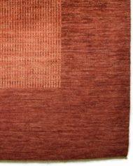 Perzisch tapijt 269807-2215