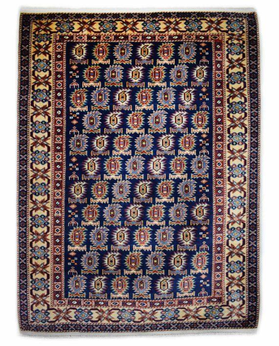 Perzisch tapijt 28015-836-70