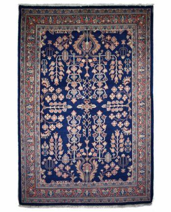 Perzisch tapijt 2927
