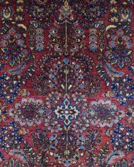 Perzisch tapijt 2970-2