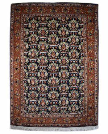 Perzisch tapijt 2970