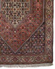 Perzisch tapijt 3010