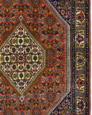 Perzisch tapijt 3024