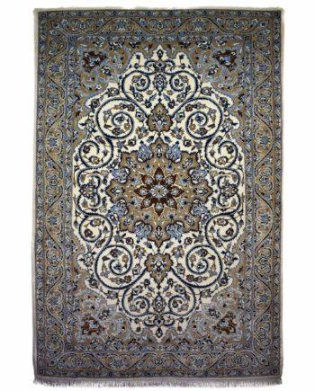 Perzisch tapijt 3087