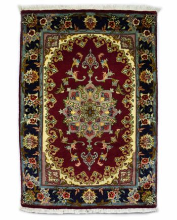 Perzisch tapijt 31