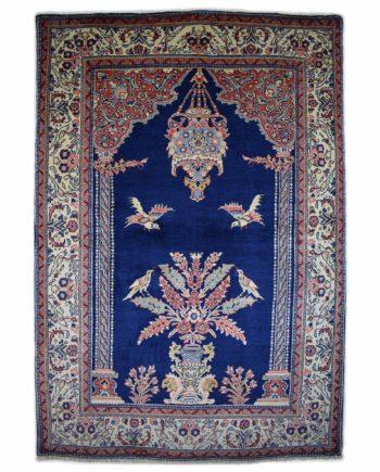 Perzisch tapijt 3100