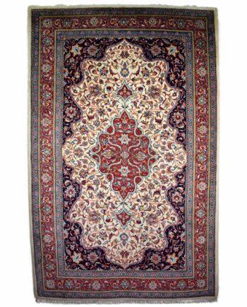 Perzisch tapijt 3302