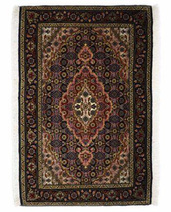 Perzisch tapijt 3317