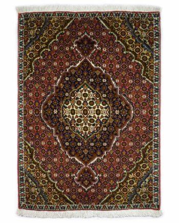 Perzisch tapijt 3321