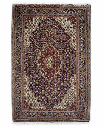 Perzisch tapijt 3331