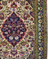 Perzisch tapijt 3341