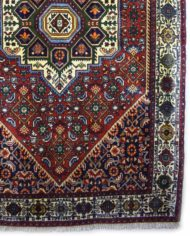 Perzisch tapijt 3363
