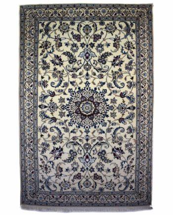 Perzisch tapijt 3368