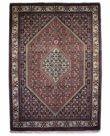 Perzisch tapijt 3397