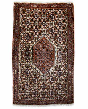 Perzisch tapijt 3412