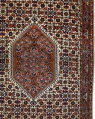 3412-perzisch-tapijt-macro