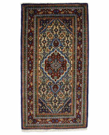 Perzisch tapijt 3435