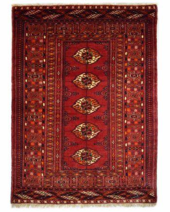 Perzisch tapijt 3517