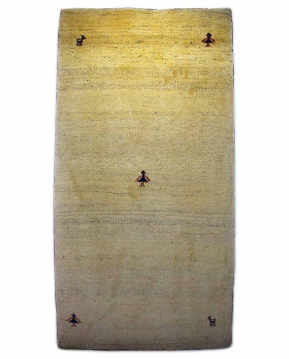 Perzisch tapijt 3547