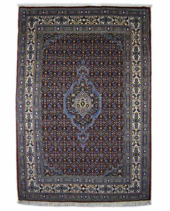 Perzisch tapijt 3606