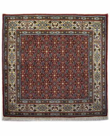 Perzisch tapijt 3637