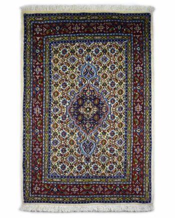 Perzisch tapijt 3671