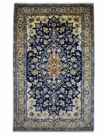 Perzisch tapijt 3681
