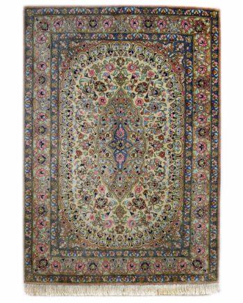 Perzisch tapijt 3689-2
