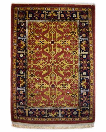 Perzisch tapijt 3694