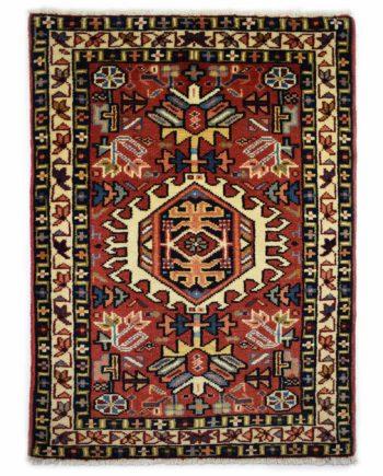 Perzisch tapijt 3709