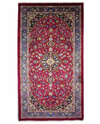 Perzisch tapijt 3749