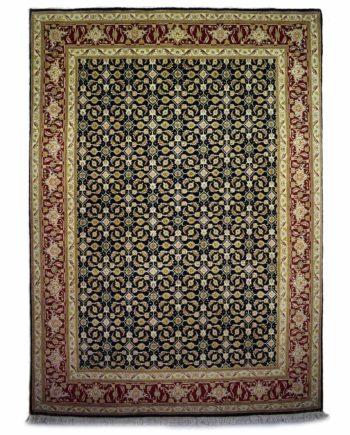 Perzisch tapijt 3768