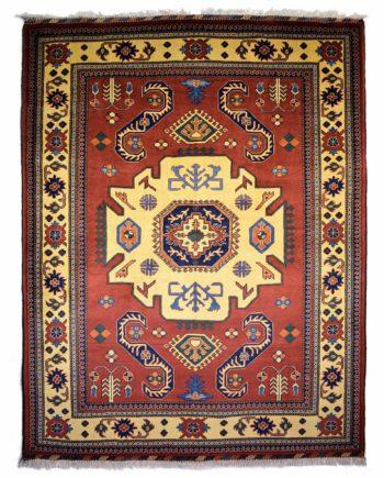 Perzisch tapijt 40455