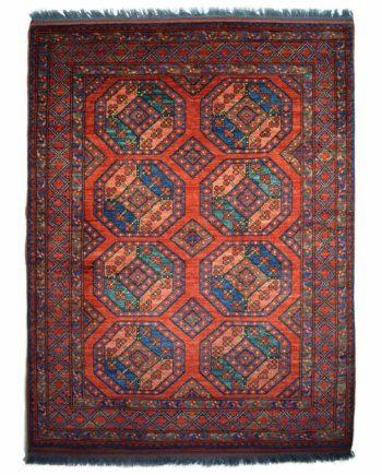 Perzisch tapijt 44844-310-96