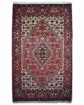 Perzisch tapijt 6019