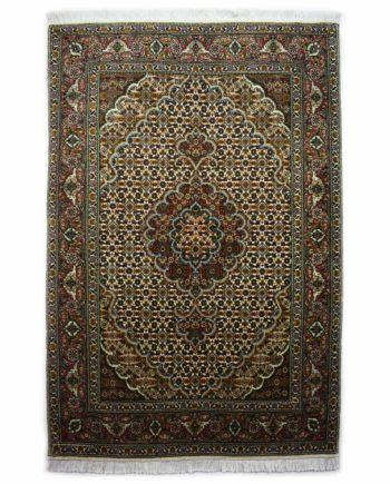 Perzisch tapijt 611