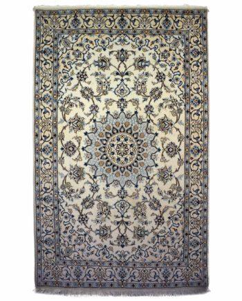 Perzisch tapijt 6137