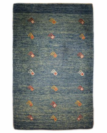 Perzisch tapijt 706