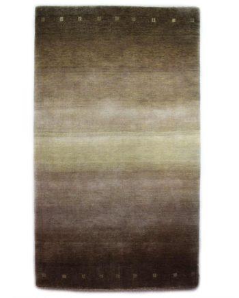 Perzisch tapijt 80089-97254