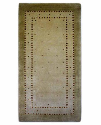 Perzisch tapijt 80097-97262