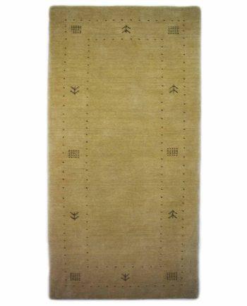 Perzisch tapijt 809