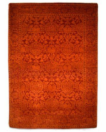 Perzisch tapijt 81930-98940