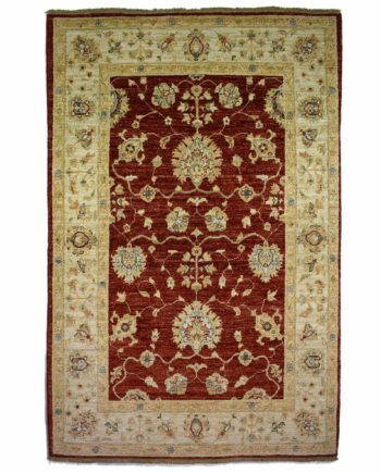Perzisch tapijt 83099-680-189