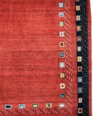 Perzisch tapijt 833