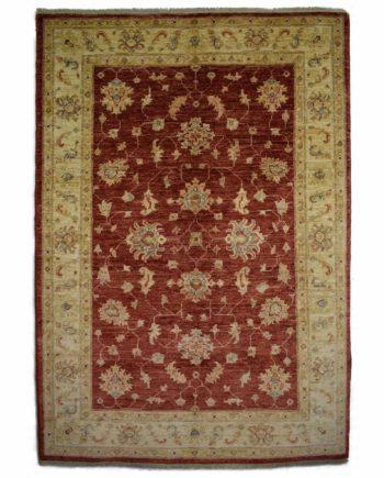 Perzisch tapijt 85703-452-195